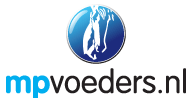 mp voeders
