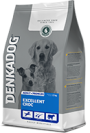 denkadog-premium-care-excellent-croc-e1463489756607
