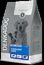 denkadog-premium-care-excellent-croc-e1463489756607